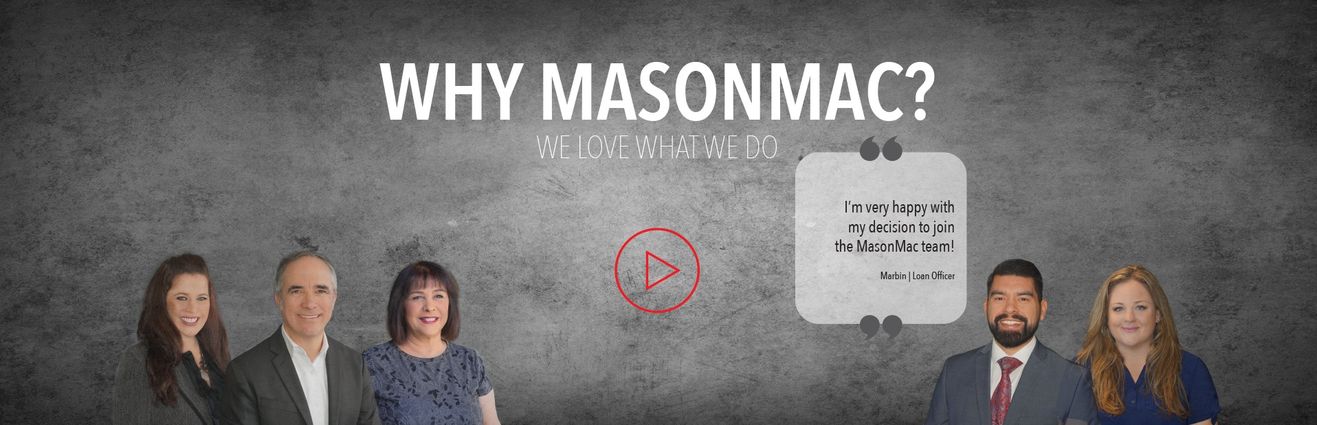 MasonMac Website CAREERS resized x1