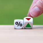 Mortgage rates vary a lot, but there are things you can do to make sure you get a great rate!