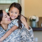 The VA Mortgage loan program offers one of the best loan products for eligible Veterans