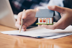 Mortgage Insurance (PMI) opens the door to home ownership for borrowers with less than 20% down
