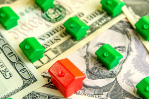 A down payment should't block your home ownership dreams